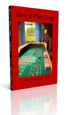 Buy slot machine pa